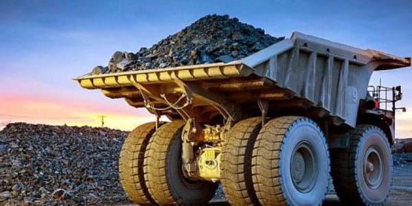 صادرات ماهیانه فولاد به یک میلیون تن رسید